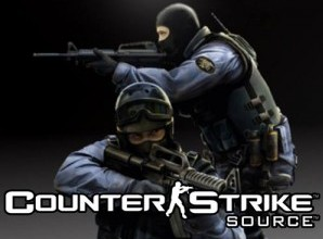 Counter-Strike: Source +Multiplayer Pack (Steam/RU/CIS)
