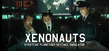 Xenonauts// Steam GIFT RU + CIS