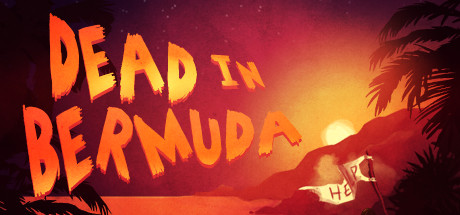 Dead In Bermuda // Steam GIFT RU + CIS