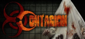 Contagion - Steam GIFT/ REGION FREE
