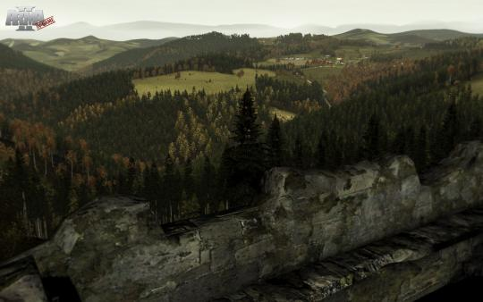 ARMA II - Steam GIFT // REGION FREE