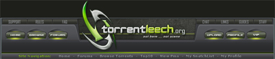 Invites to torrentleech.org - TorrentLich (invite)