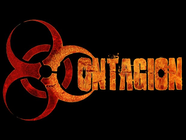 Contagion Steam Gift/RU CIS