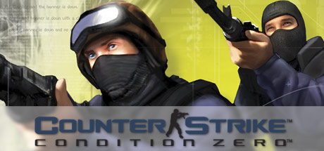 Counter-Strike Complete Global Offensive+Source+1.6 RU