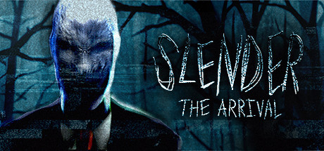Slender: The Arrival Steam Gift/RU CIS