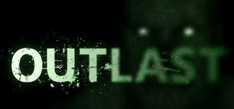 Outlast - Region free