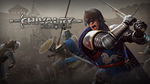 Chivalry: Medieval Warfare - аккаунт steam(region free)
