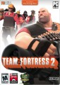 Team Fortress 2 (Бука) - Ключ для Steam + Скан