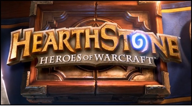 HEARTHSTONE BETA KEY (RU/EU) - ИГРАЙ СЕЙЧАС