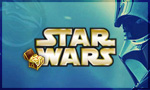 SWTOR CREDITS. LOANS deliver on any EU server.