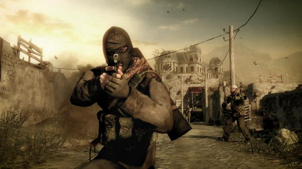 Medal of Honor (Steam)