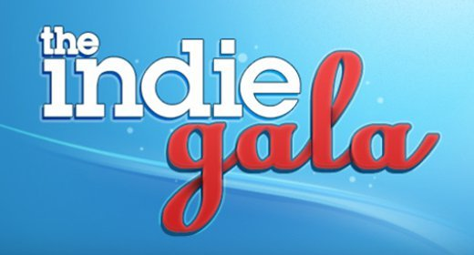Indie Gala Bundle #11 (Steam)