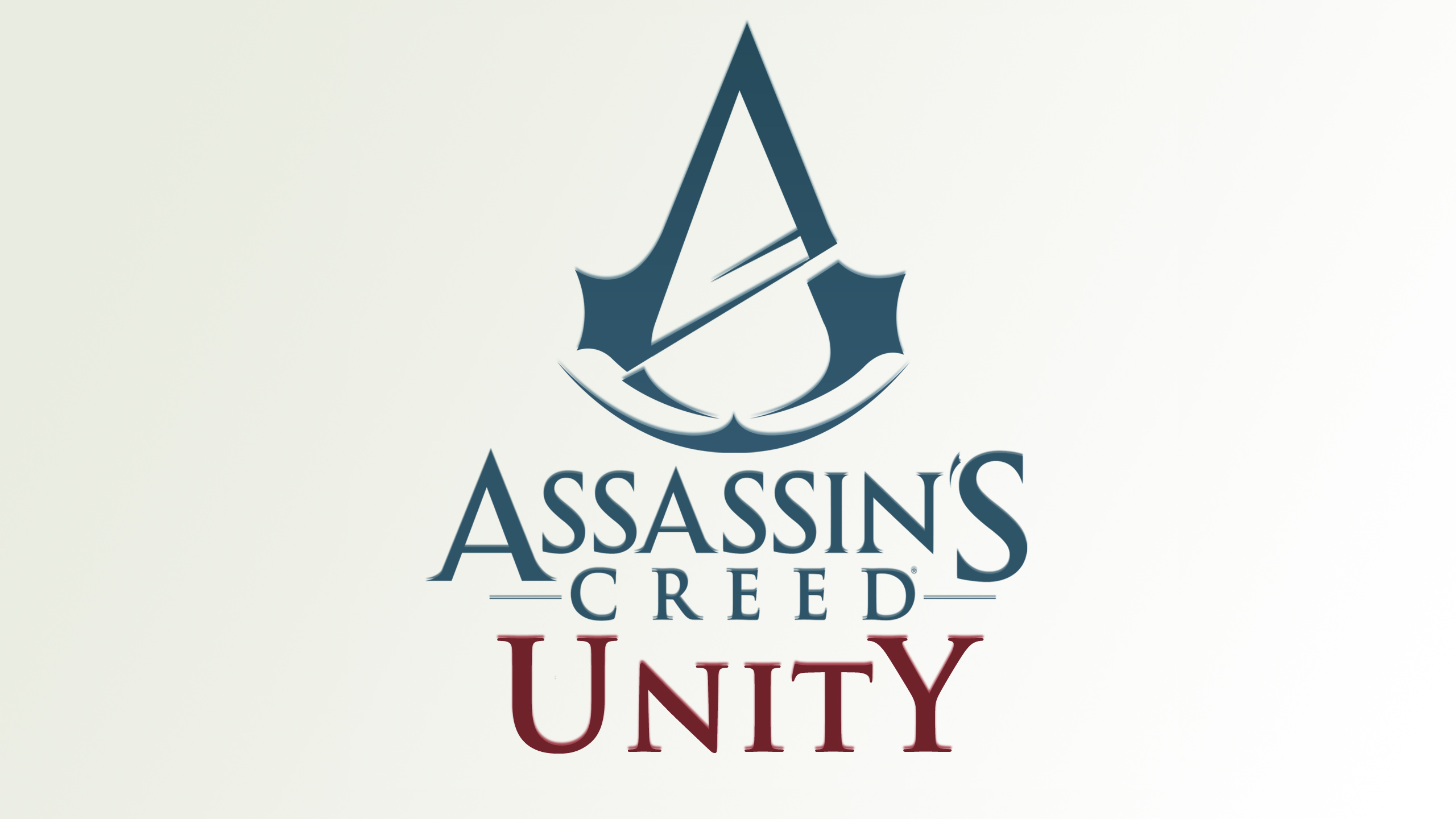 Assassin's Creed Unity [Uplay key\Reg free] + ПОДАРОК