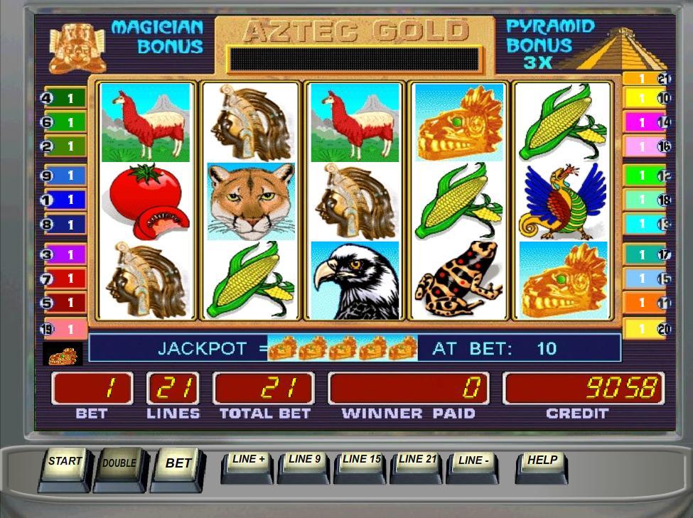 Казино леон онлайн бесплатно автоматы игровые гостевая текст сообщения контрольное изображение