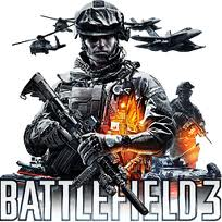 BATTLEFIELD 3 RUS REGION FREE ORIGIN CD-KEY ЛИЦЕНЗИЯ