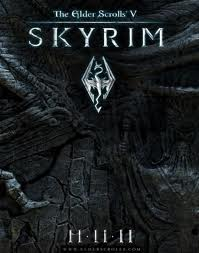 THE ELDER SCROLLS V: SKYRIM RU KEY / STEAM / СКИДКИ
