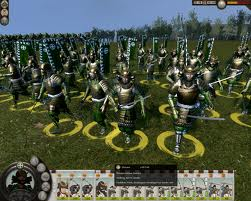 SHOGUN 2: TOTAL WAR STEAM / REGION FREE / MULTILANGUAGE
