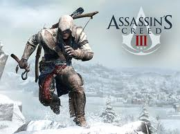 ASSASSINS CREED 3 SPECIAL EDITION + СКИДКИ + BONUS