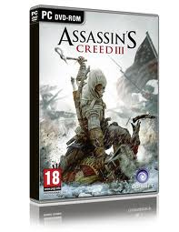 ASSASSINS CREED 3 SEASON PASS АКЕЛЛА + СКИДКИ