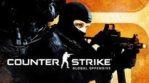 COUNTER STRIKE GLOBAL OFFENSIVE / CD-KEY / VPN - ASIA