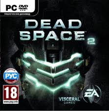 DEAD SPACE 2 REGION FREE ORIGIN ЛИЦЕНЗИЯ + СКИДКИ