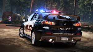 NEED FOR SPEED HOT PURSUIT GIFT STEAM REG.FREE MULTILAN
