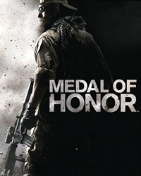 MEDAL OF HONOR REGION FREE STEAM +СКИДКИ +BONUS: DOTA 2