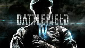 BATTLEFIELD 4 EU/RU/US / REGION FREE / MULTI / ORIGIN