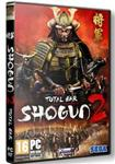 SHOGUN 2: TOTAL WAR RUS STEAM CD-KEY
