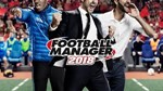 FOOTBALL MANAGER 2018 + FM TOUCH 2018 / RU-CIS / STEAM