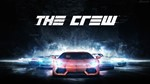 THE CREW 2 DELUXE EDITION + DLC / UPLAY / RU-CIS