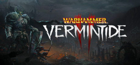 Image result for warhammer vermintide