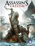 Assassin´s Creed 3 Standard Edition+Скидки