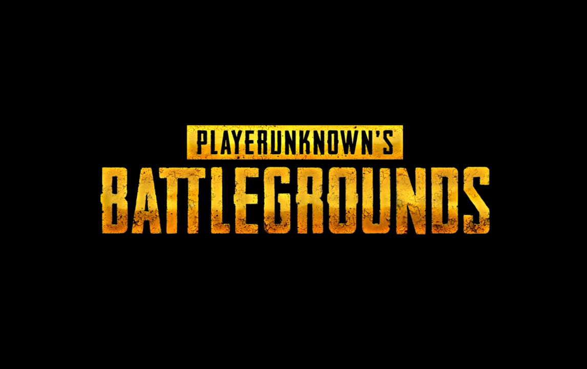 PLAYERUNKNOWNS BATTLEGROUNDS (VAC BAN)