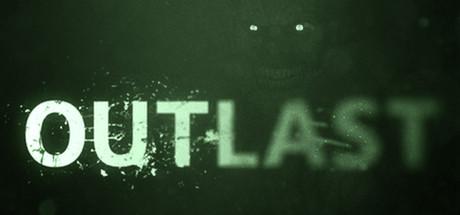 Outlast+Outlast Whistleblower DLC