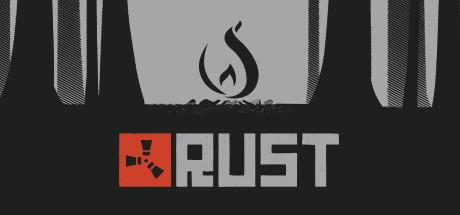 Rust Аккаунт с часами (account with hours)