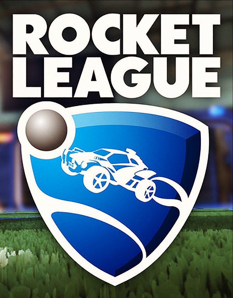 Rocket League (RU/CIS) - steam gift