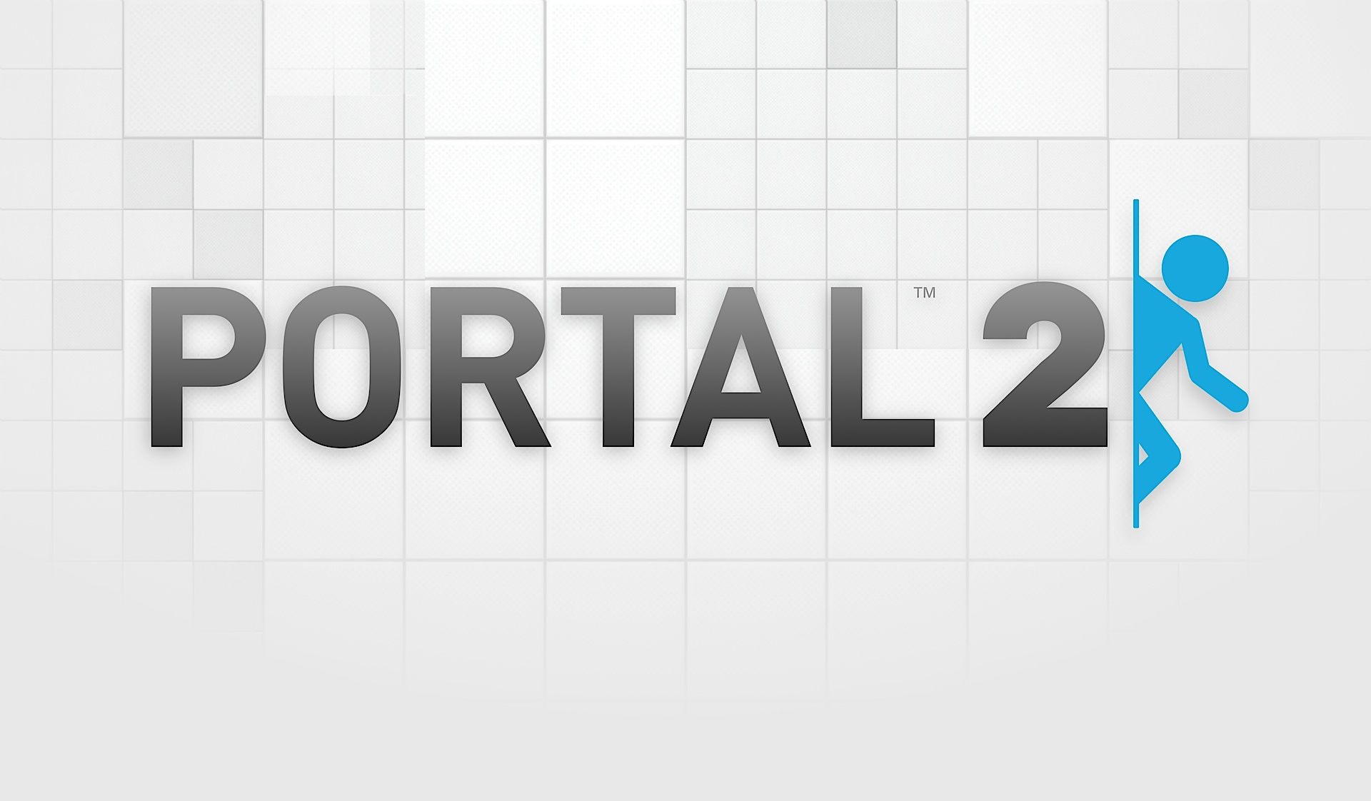 Portal 2 (RU/CIS) - steam gift