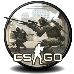 Counter-Strike: Global Offensive - ключ steam + ПОДАРОК