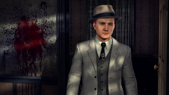 L.A. Noire: The Complete Edition (Steam gift ROW)