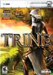 Trine STEAM Region Free key/ключ