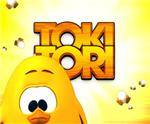 Toki Tori 1 STEAM GIFT region free
