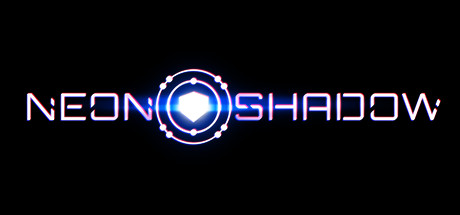 Neon Shadow ( steam key region free )