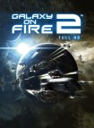 Galaxy on Fire 2 Full HD ( Steam Key / Region Free )