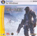 Lost Planet Extreme Condition - STEAM key Region Free