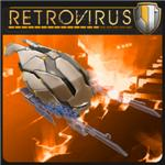 Retrovirus ( steam key region free )