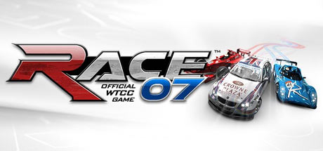 RACE On Bundle ( Steam Key / Region Free )