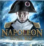 Napoleon: Total War ( Steam Gift Region Free )