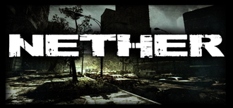 NETHER - BELIEVER ( steam gift region free )