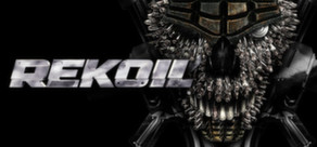 Rekoil ( steam key region free )